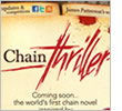 Chain Thriller promo